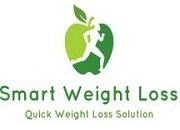 The Smart Weight Loss