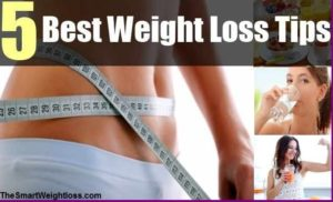Weight-loss-secrets